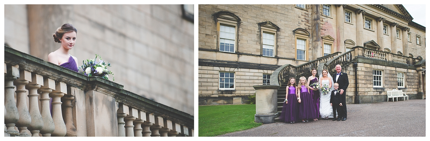 nostell-priory-wedding-photography_0029