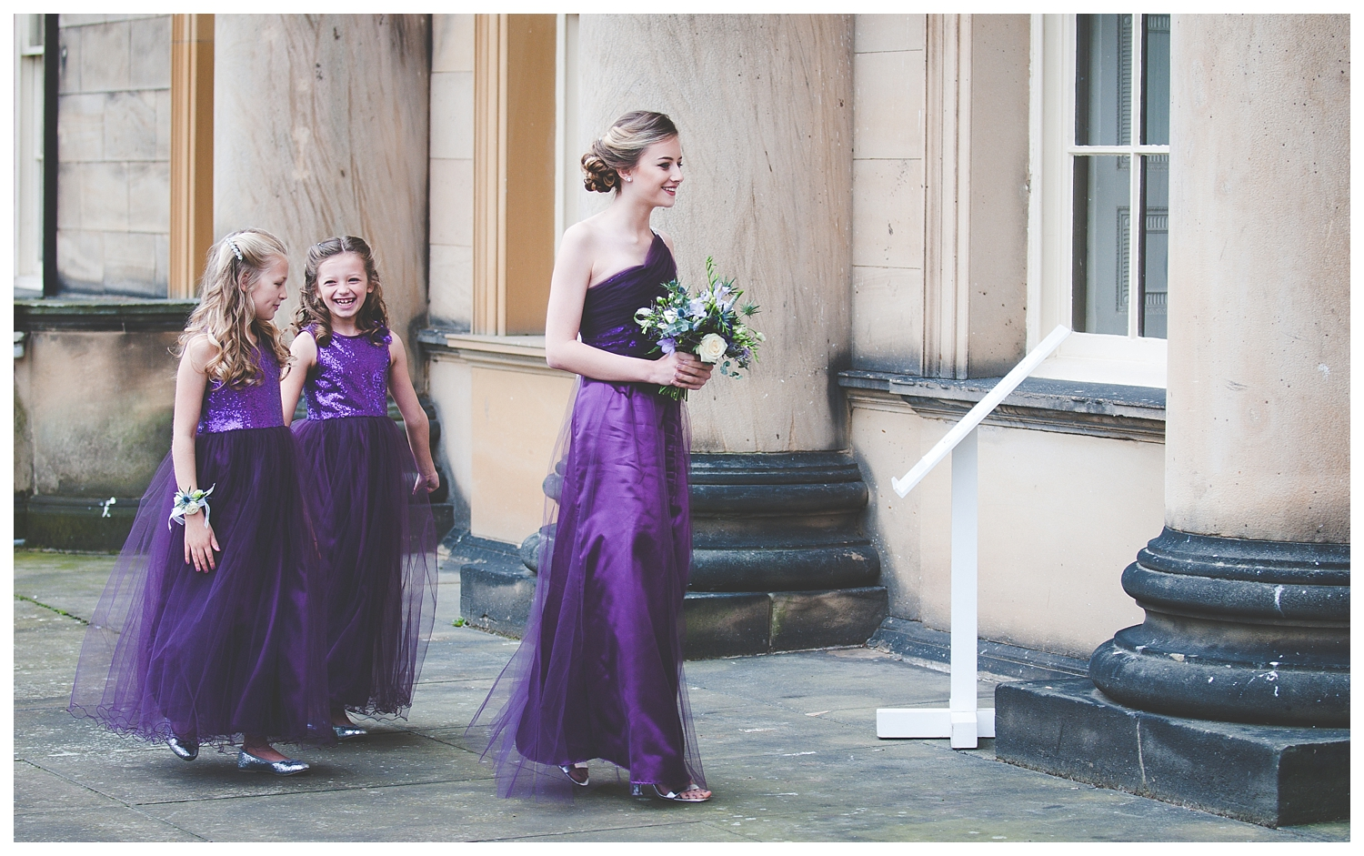 nostell-priory-wedding-photography_0030