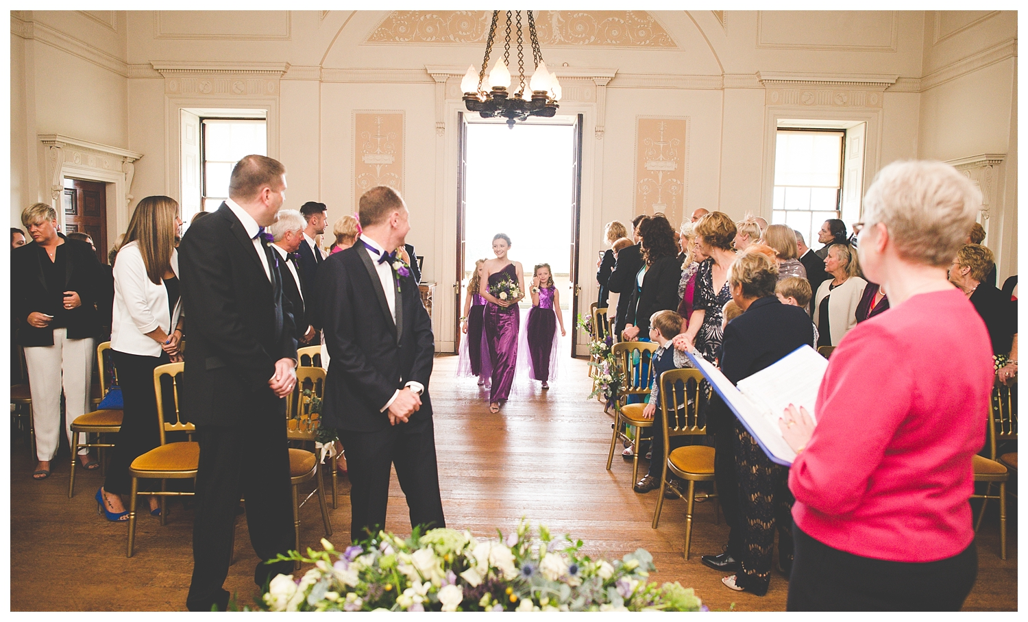 nostell-priory-wedding-photography_0031