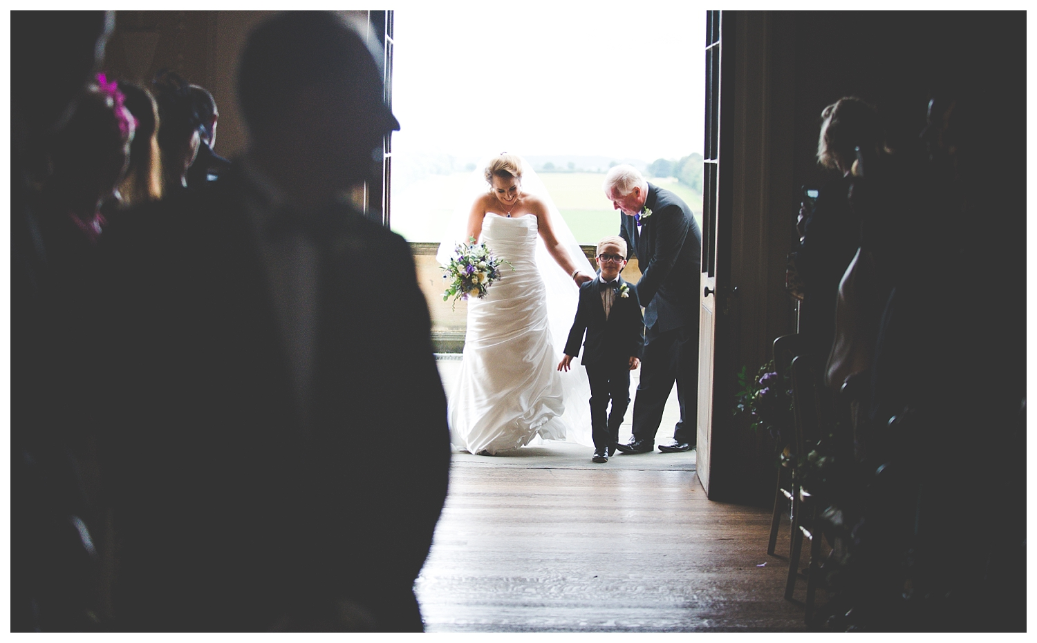 nostell-priory-wedding-photography_0032