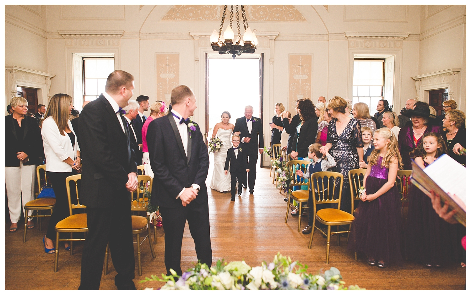 nostell-priory-wedding-photography_0033