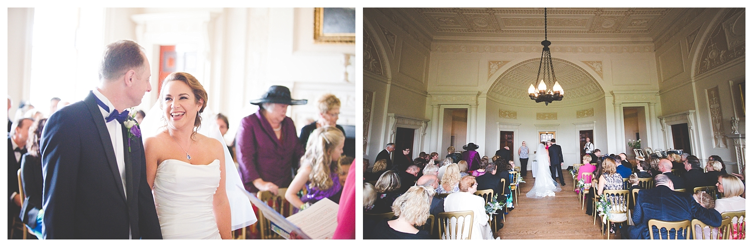 nostell-priory-wedding-photography_0034