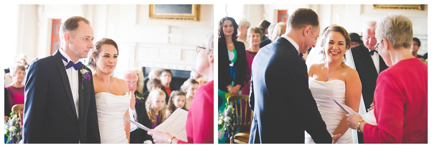 nostell-priory-wedding-photography_0035