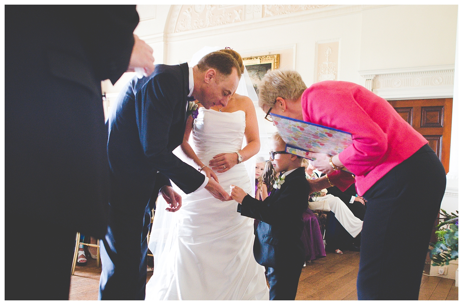 nostell-priory-wedding-photography_0037