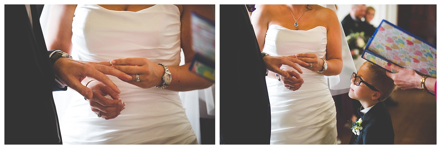 nostell-priory-wedding-photography_0038