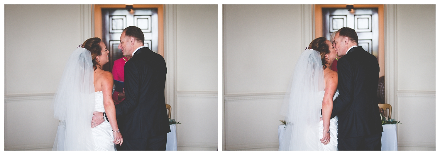 nostell-priory-wedding-photography_0040