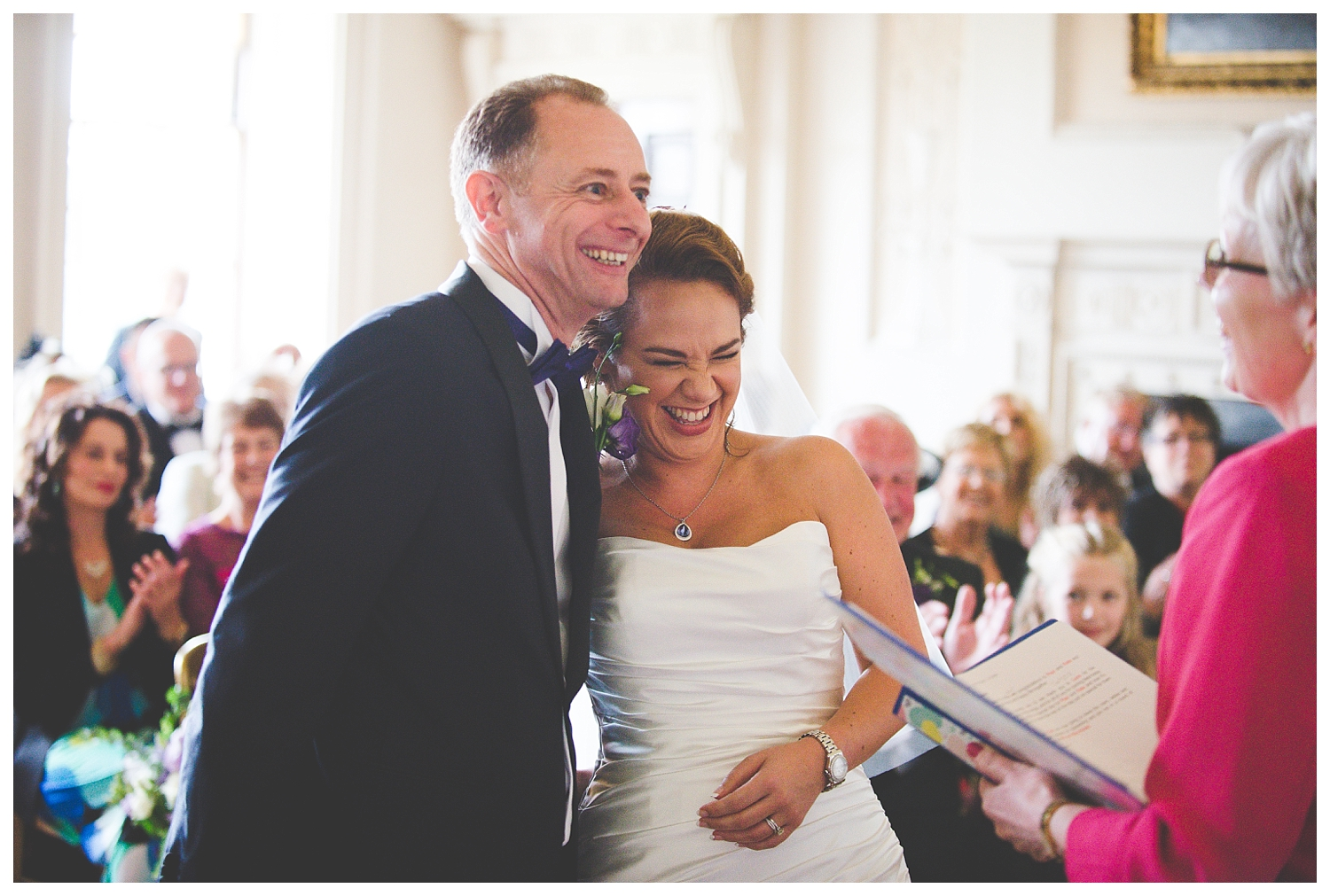 nostell-priory-wedding-photography_0041