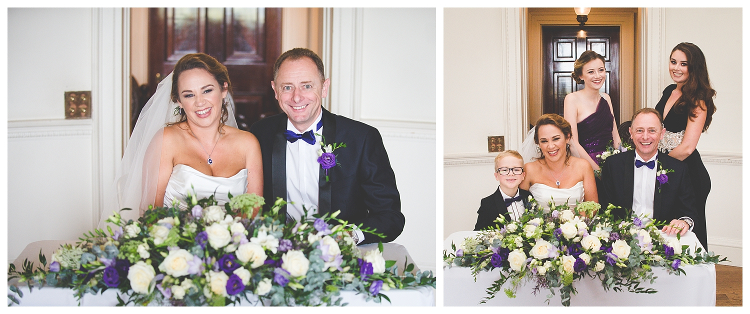 nostell-priory-wedding-photography_0042