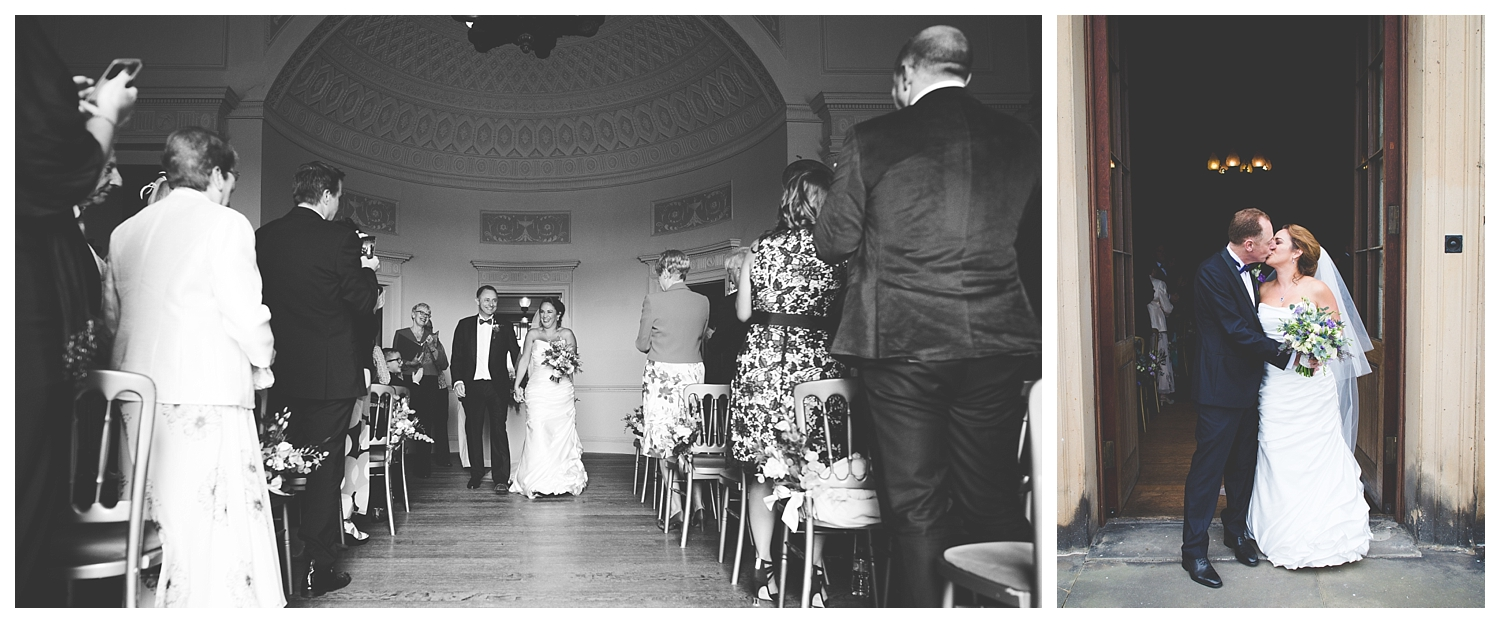 nostell-priory-wedding-photography_0043