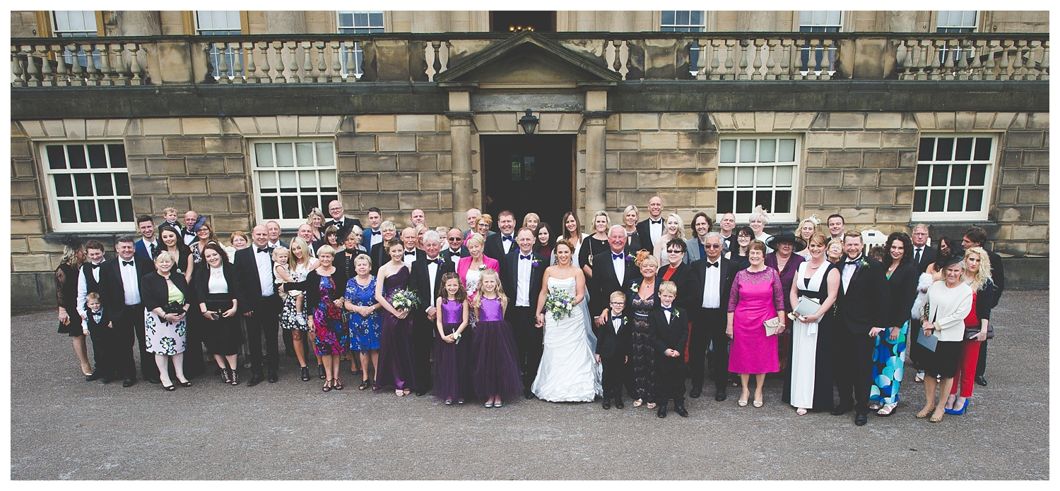 nostell-priory-wedding-photography_0044