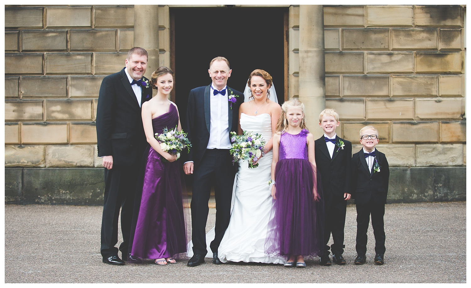 nostell-priory-wedding-photography_0045