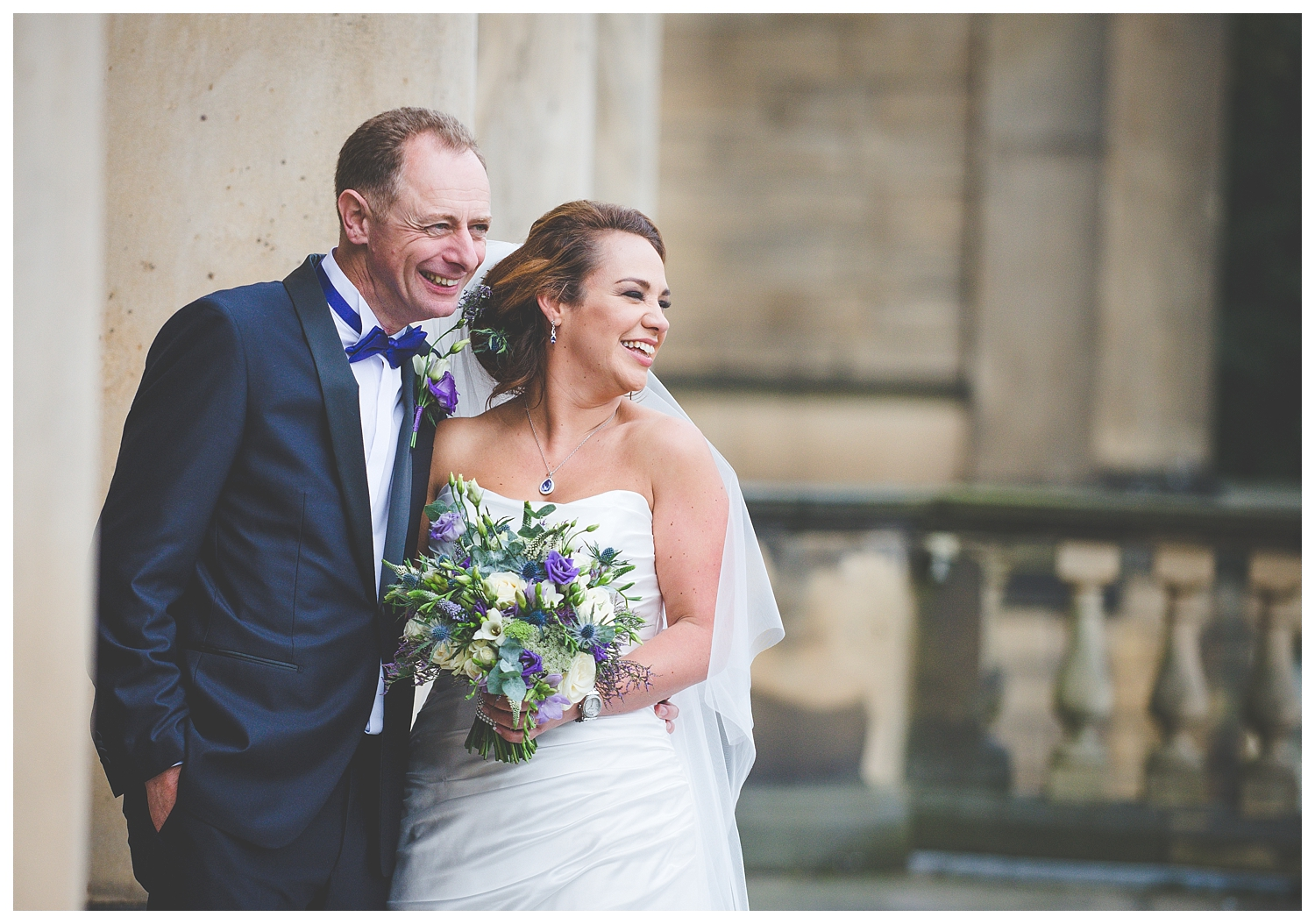 nostell-priory-wedding-photography_0046
