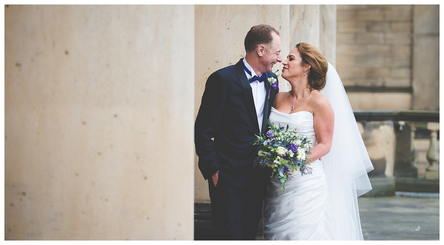 nostell-priory-wedding-photography_0047