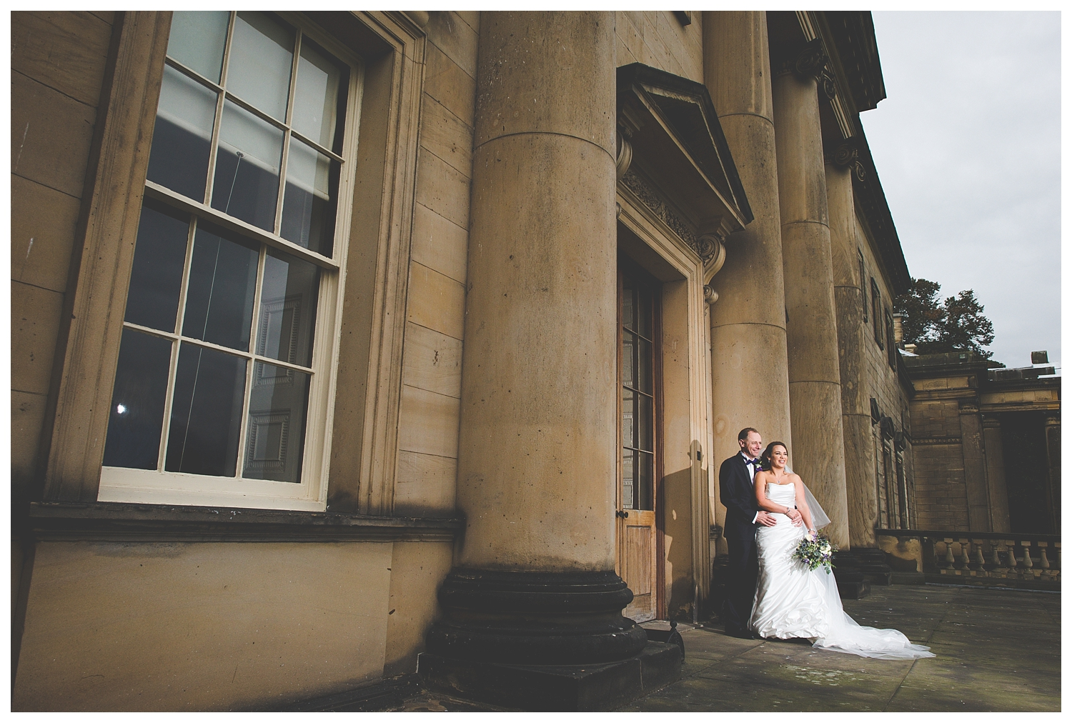 nostell-priory-wedding-photography_0048