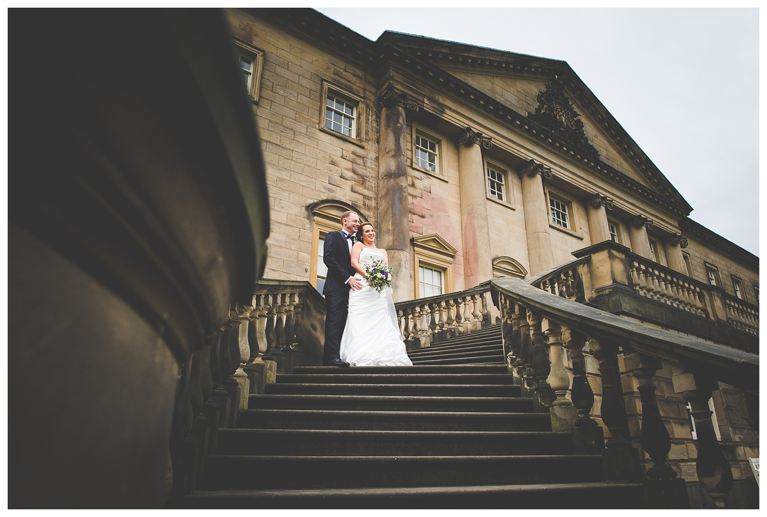 nostell-priory-wedding-photography_0049
