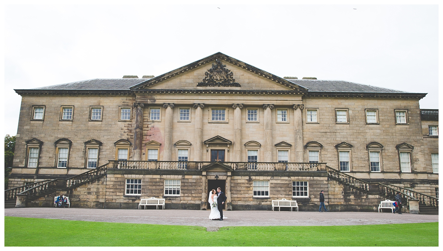 nostell-priory-wedding-photography_0050