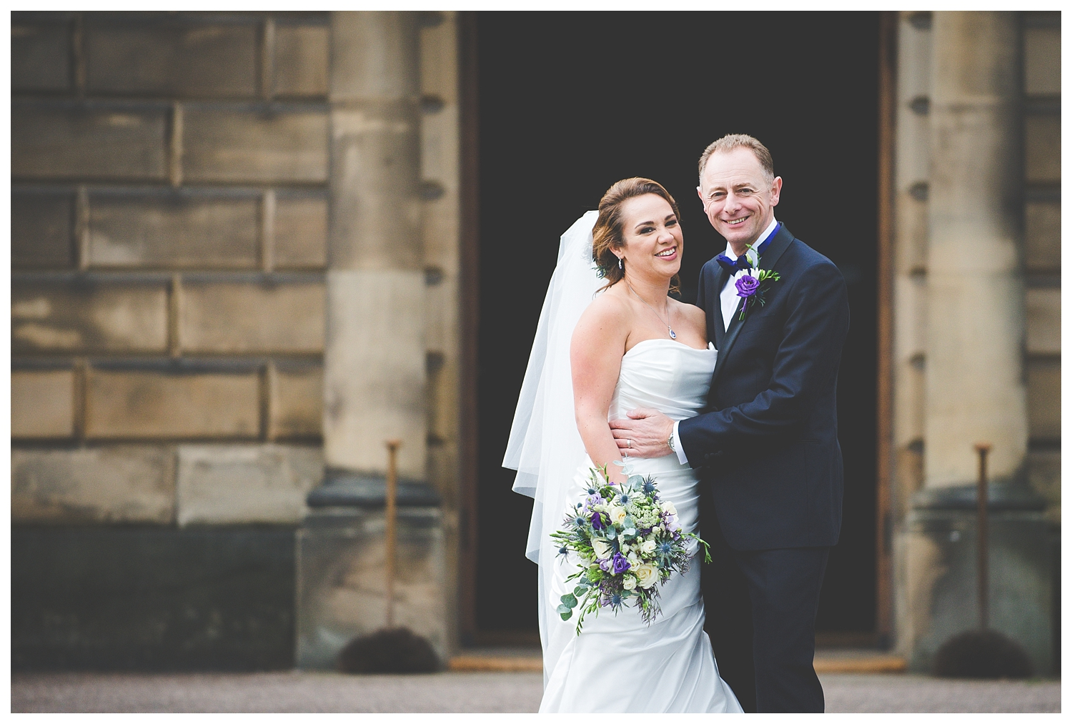 nostell-priory-wedding-photography_0051