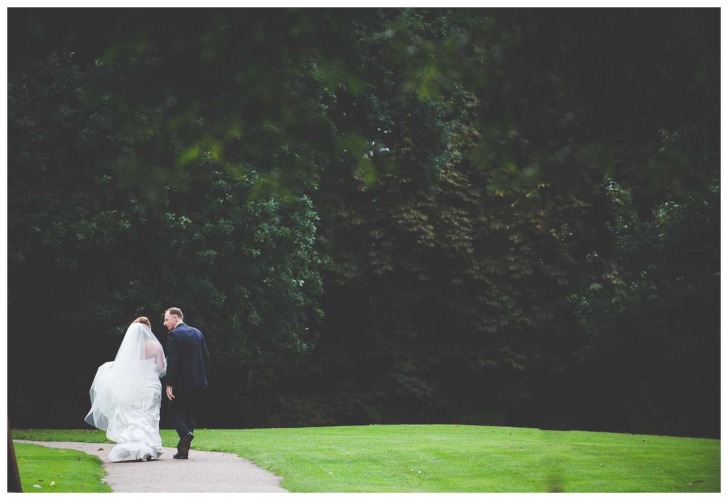 nostell-priory-wedding-photography_0052