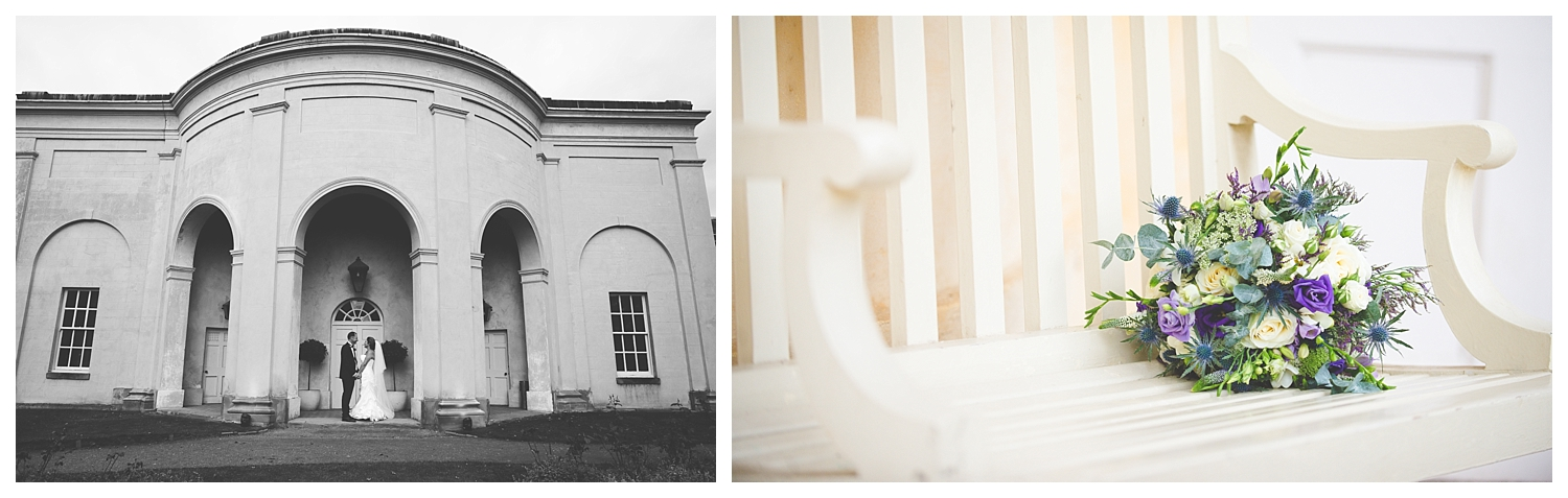 nostell-priory-wedding-photography_0054