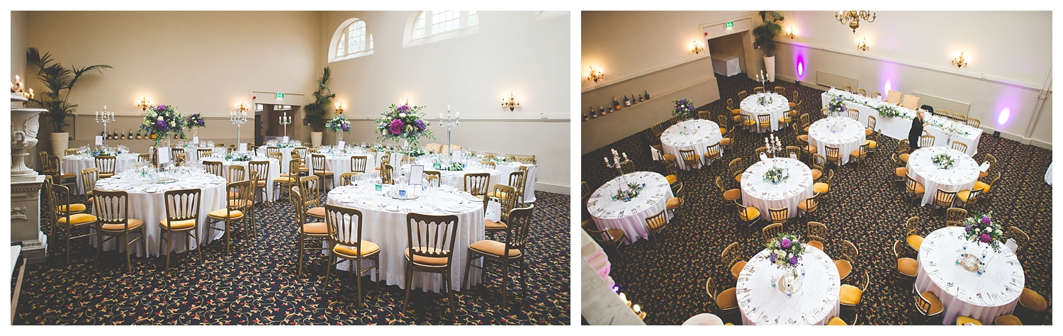 nostell-priory-wedding-photography_0056