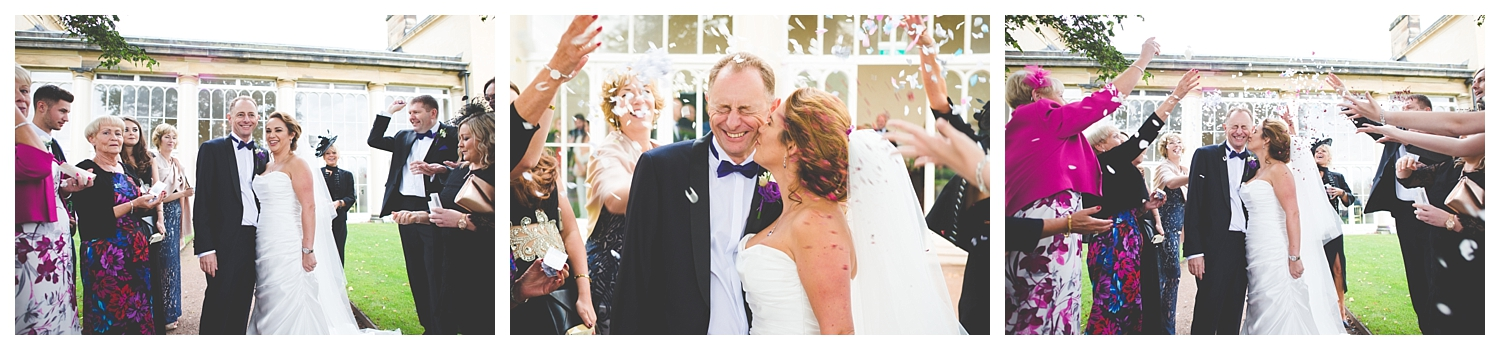 nostell-priory-wedding-photography_0057