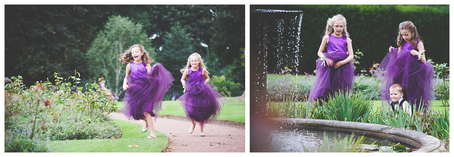 nostell-priory-wedding-photography_0058