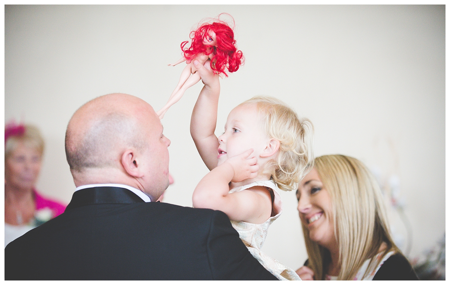 nostell-priory-wedding-photography_0061