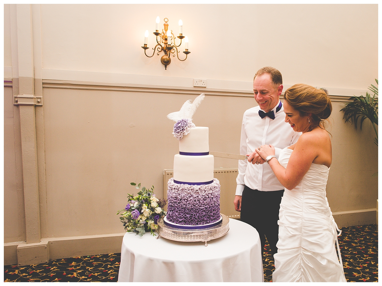 nostell-priory-wedding-photography_0064