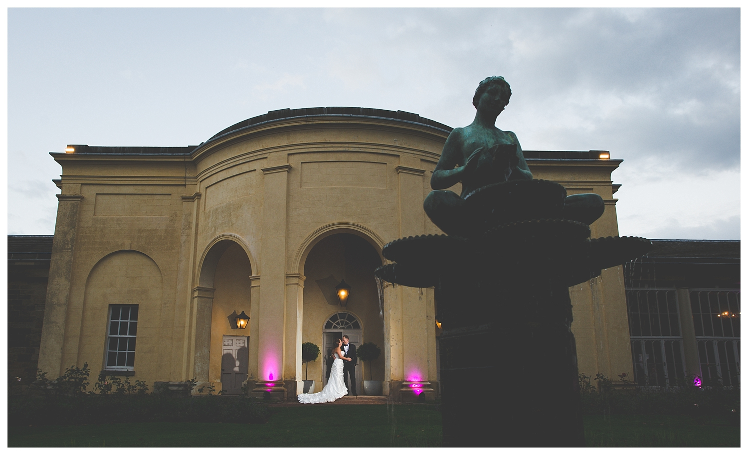 nostell-priory-wedding-photography_0065