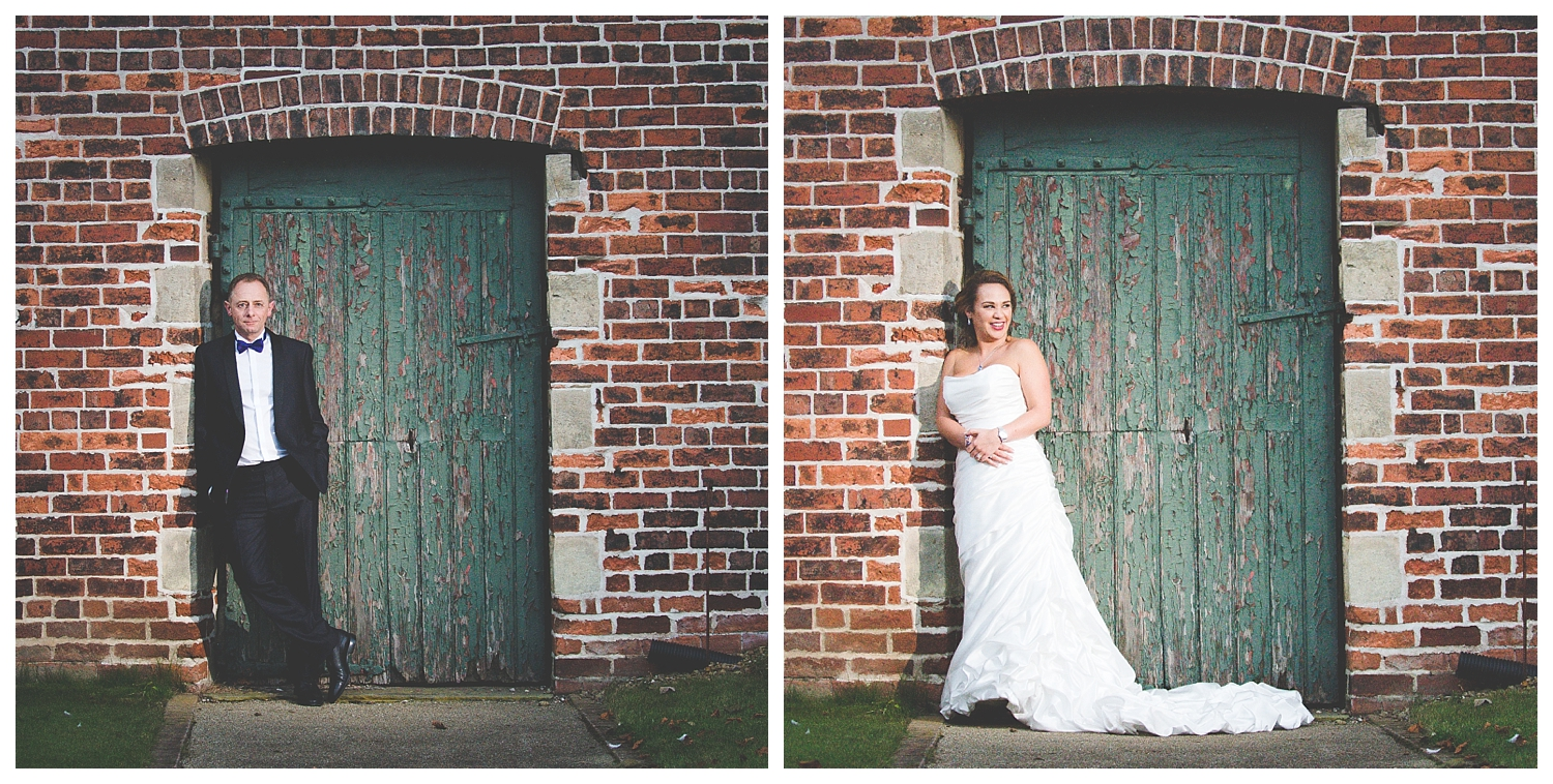 nostell-priory-wedding-photography_0066