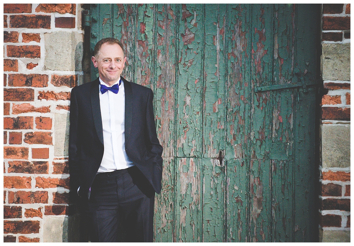 nostell-priory-wedding-photography_0067