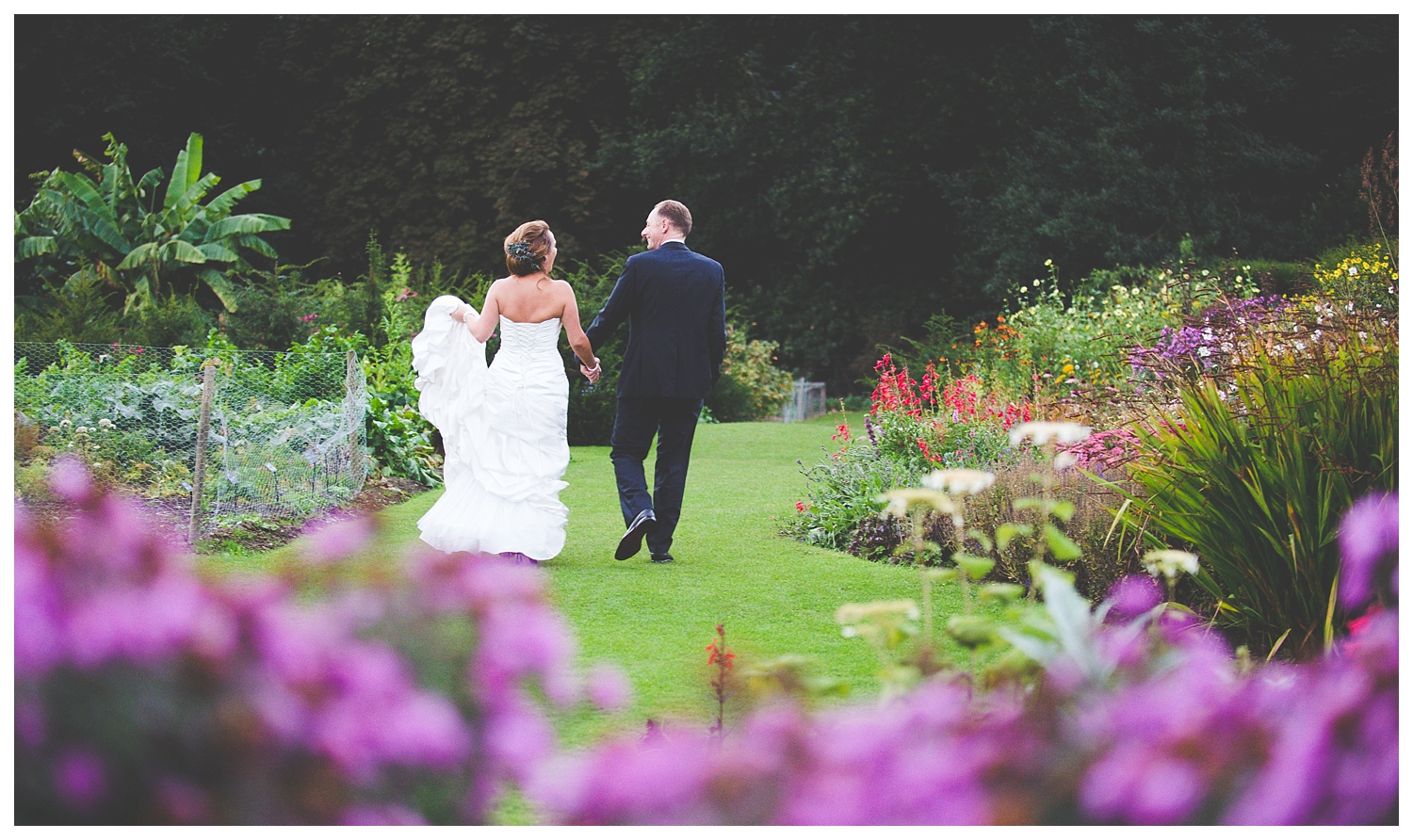 nostell-priory-wedding-photography_0068