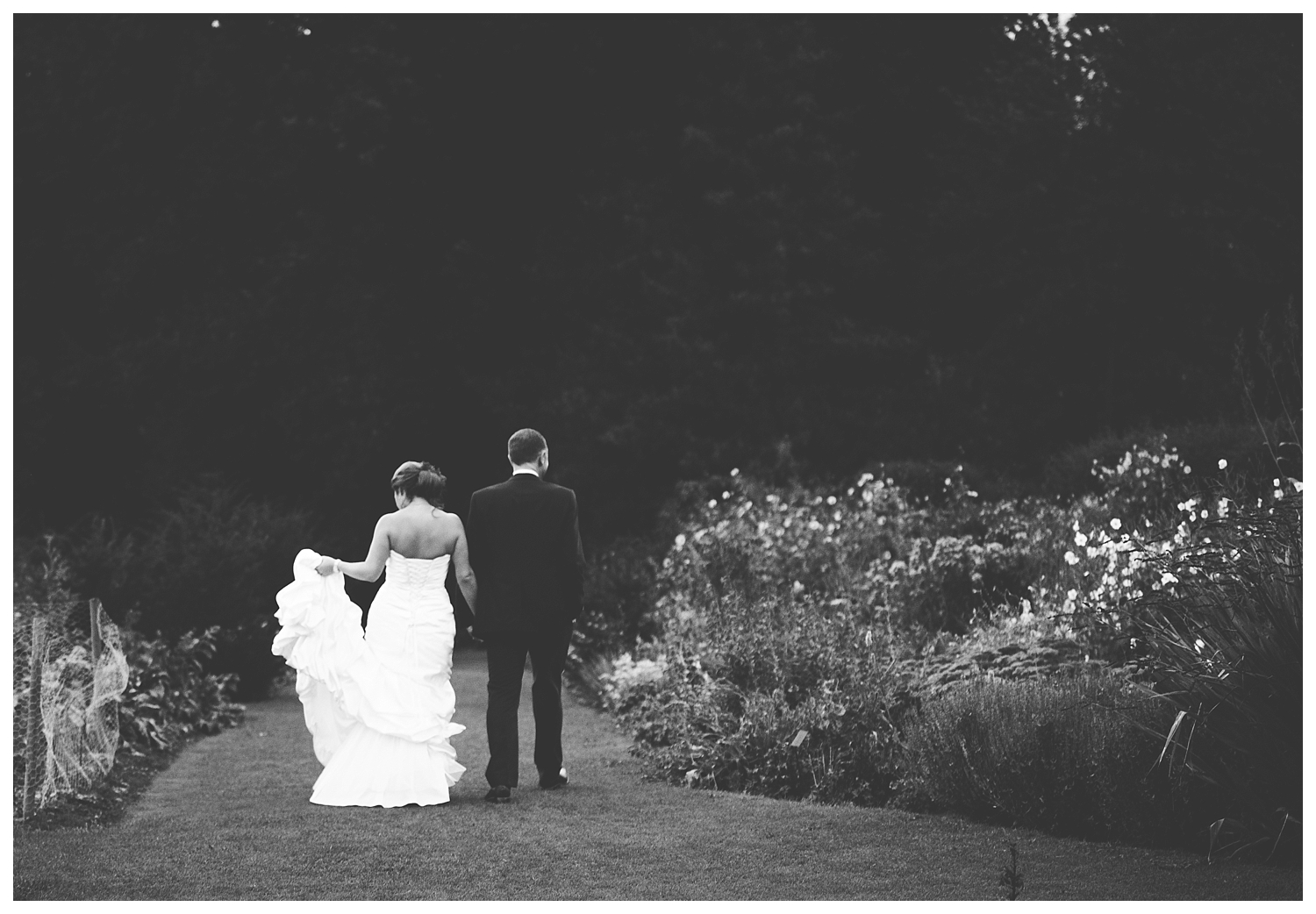 nostell-priory-wedding-photography_0069