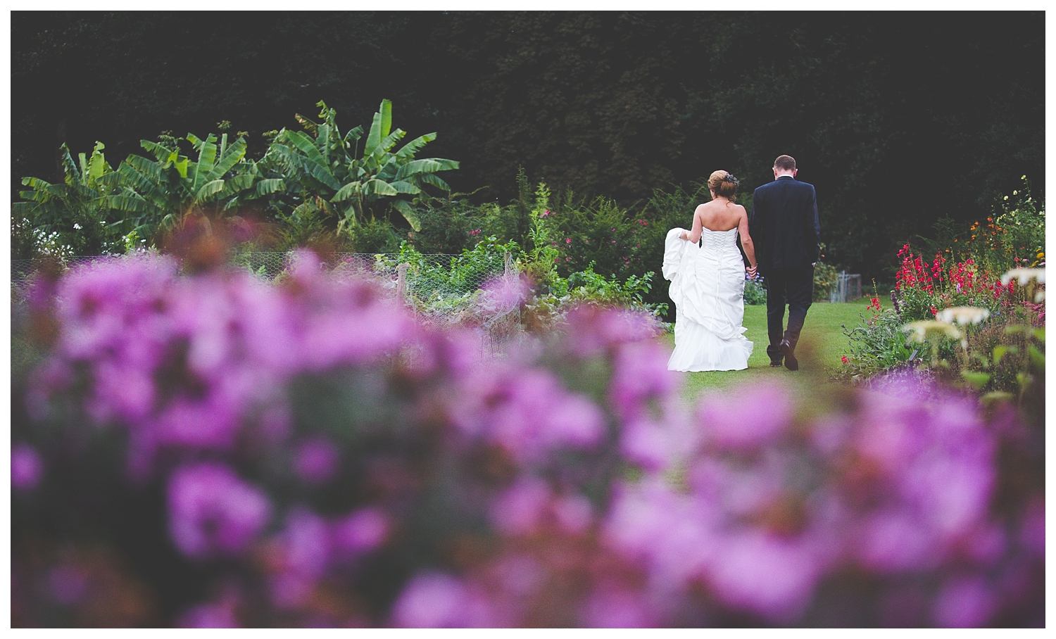 nostell-priory-wedding-photography_0070