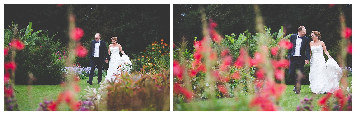 nostell-priory-wedding-photography_0071