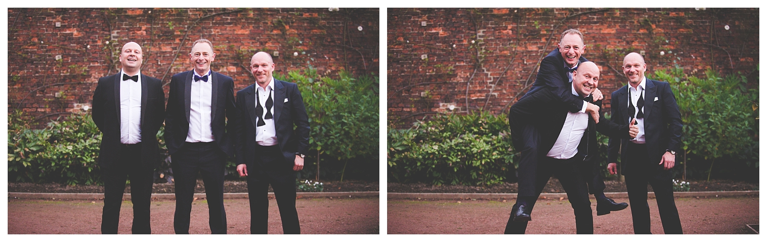 nostell-priory-wedding-photography_0072
