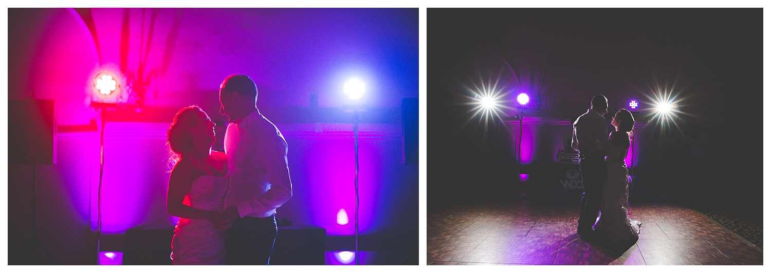 nostell-priory-wedding-photography_0074
