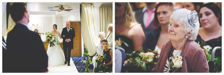 Waterton-Park-Wedding-Photography_0019