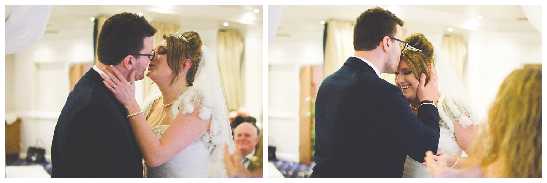 Waterton-Park-Wedding-Photography_0022