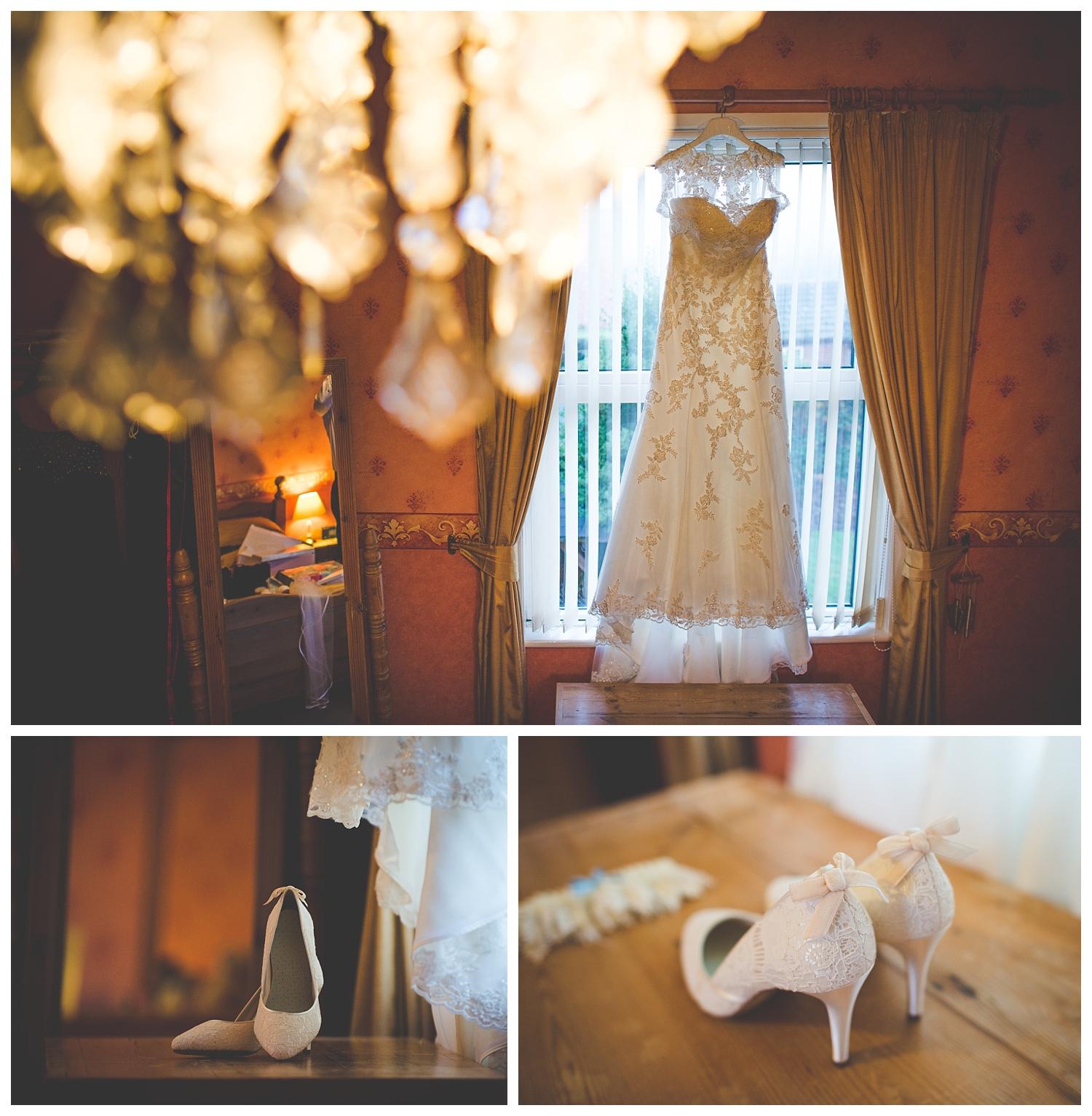 Wentbridge-House-Wedding-Photography_0001