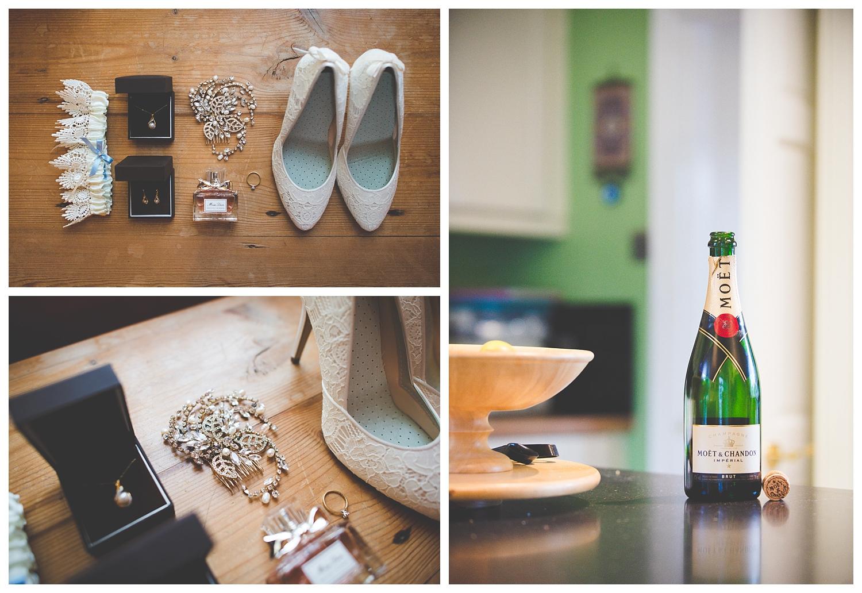 Wentbridge-House-Wedding-Photography_0007