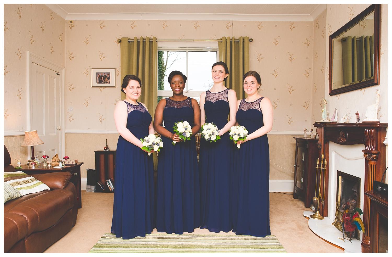 Wentbridge-House-Wedding-Photography_0014