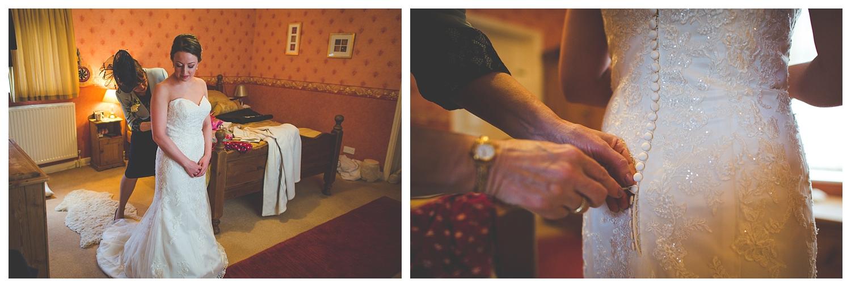 Wentbridge-House-Wedding-Photography_0015