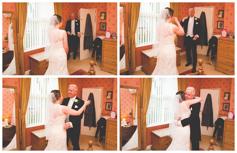 Wentbridge-House-Wedding-Photography_0020