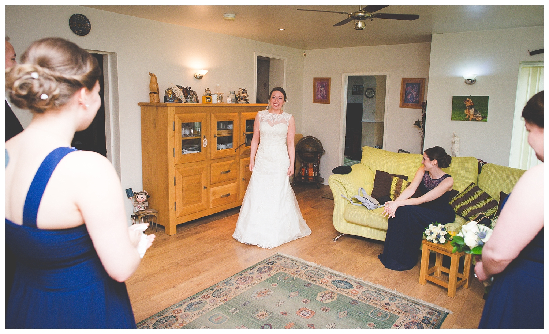 Wentbridge-House-Wedding-Photography_0022