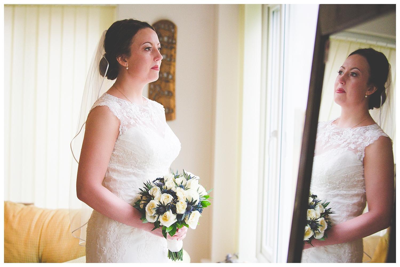 Wentbridge-House-Wedding-Photography_0027