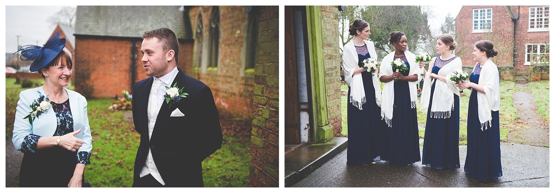 Wentbridge-House-Wedding-Photography_0028