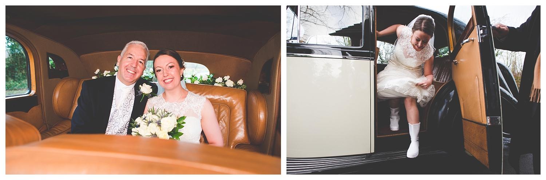 Wentbridge-House-Wedding-Photography_0033