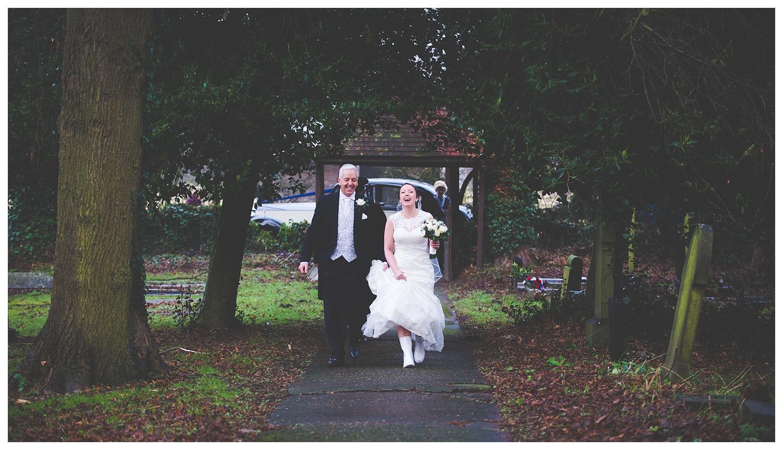 Wentbridge-House-Wedding-Photography_0034