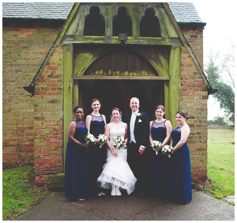Wentbridge-House-Wedding-Photography_0035